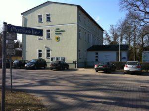 amt-biesenthal-barnim-haus-2