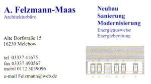 architekturbu%cc%88ro-felzmann-maas