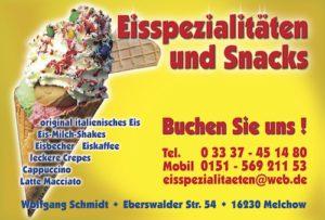 eisspezialita%cc%88ten-und-snacks