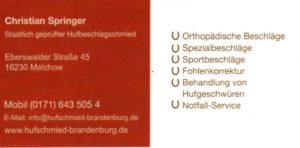 hufbeschlagschmied-fu%cc%88r-sportpferde-2