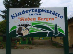 kindertagesstaette-in-melchow
