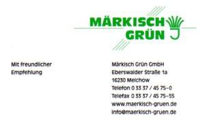 ma%cc%88rkisch-gru%cc%88n