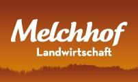 melchhof