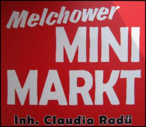 melchower-mini-markt