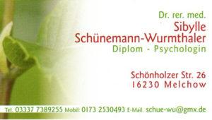 psychologische-beratung-und-behandlung