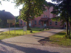 touristisches-begegnungszentrum