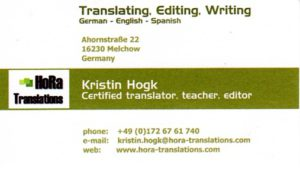 translating-editing-writing
