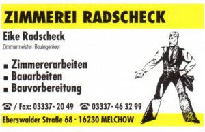 zimmerei-radscheck