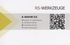 rs-werkzeuge