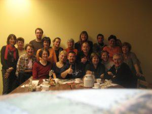 gru%cc%88ndungsversammlung-mcv-2008