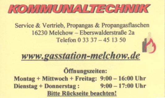 kommunaltechnik