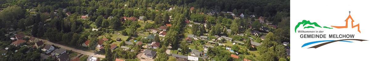 Gemeinde Melchow