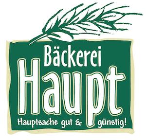 baeckerei haupt